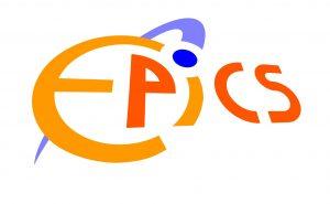 EPICS-NOVA4-2