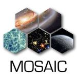 MOSAIC_NOVA4_proposal_ph2