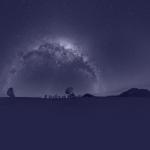 bg-telescope5