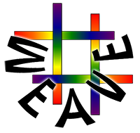 logo_weave