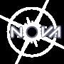 nova-logo-nav (1)