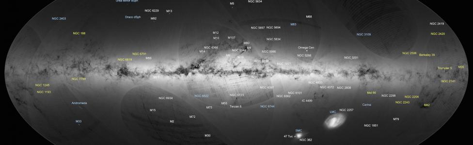 Gaia_GDR1_Sky_Map_annotated_HD-976x300
